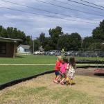 autism, recess, school, social interaction, schools