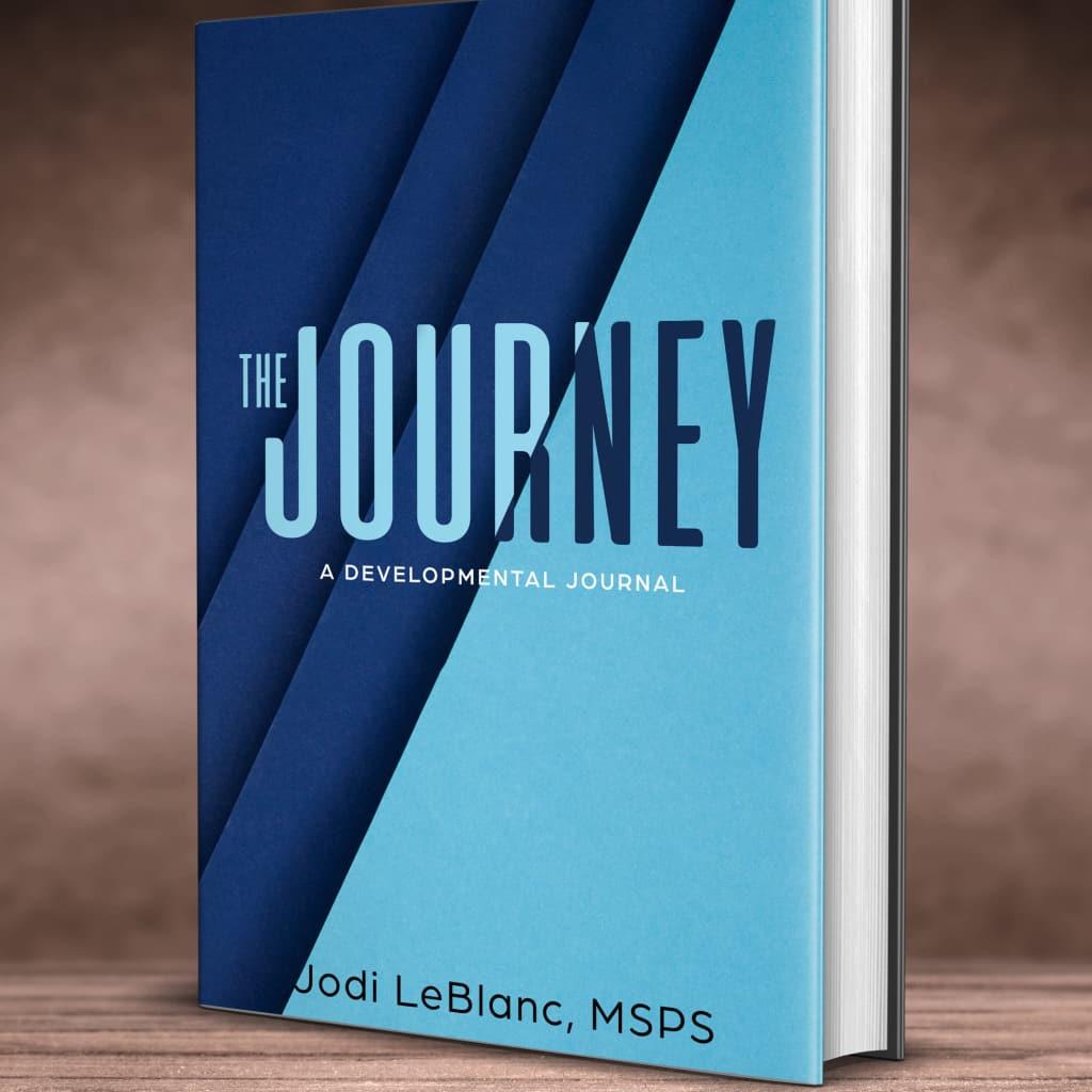 The Journey, A developmental Journal